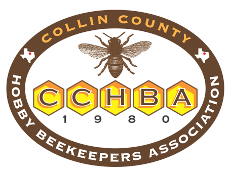 Collin County Bee Keepers Association