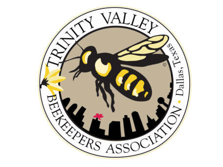 Trinity Valley Bee Keepers
